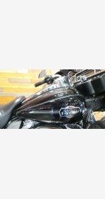 2009 Harley-Davidson Touring Electra Glide Ultra Classic for sale 200643594