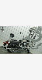 2009 Harley-Davidson Touring for sale 200665903