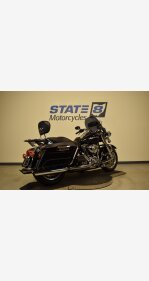 2009 Harley-Davidson Touring for sale 200704860