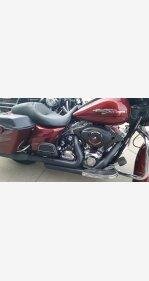 2009 Harley-Davidson Touring for sale 200710977