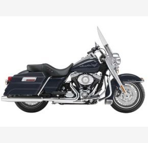 2009 Harley-Davidson Touring for sale 200716563