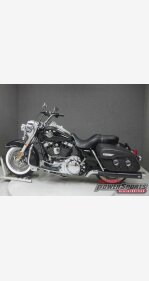 2009 Harley-Davidson Touring for sale 200725081