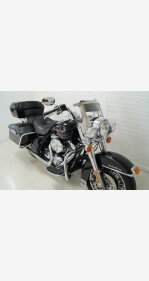 2009 Harley-Davidson Touring for sale 200786591