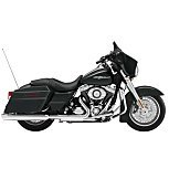 2009 Harley-Davidson Touring for sale 200811403