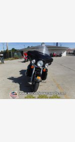 2009 Harley-Davidson Touring for sale 200813442