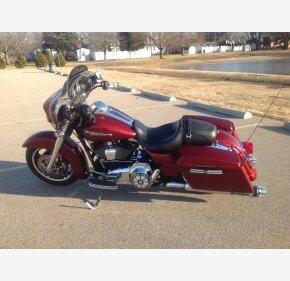 2009 Harley-Davidson Touring Street Glide for sale 200845663