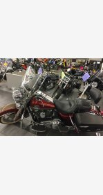 2009 Harley-Davidson Touring for sale 200862834