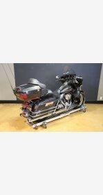 2009 Harley-Davidson Touring for sale 200903731