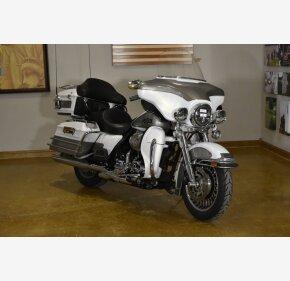 2009 Harley-Davidson Touring for sale 200903991