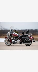 2009 Harley-Davidson Touring for sale 200910662