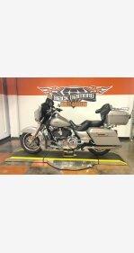 2009 Harley-Davidson Touring Street Glide for sale 200924145