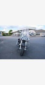 2009 Harley-Davidson Touring for sale 200924529