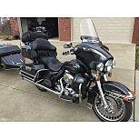 2009 Harley-Davidson Touring for sale 200930663