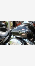 2009 Harley-Davidson Touring for sale 200944624