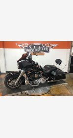 2009 Harley-Davidson Touring Street Glide for sale 200949593