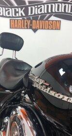 2009 Harley-Davidson Touring Street Glide for sale 200949593