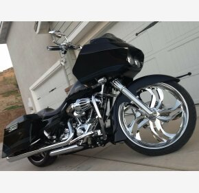 2009 Harley-Davidson Touring for sale 200954879