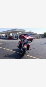 2009 Harley-Davidson Touring for sale 200956254