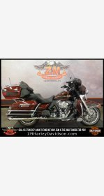2009 Harley-Davidson Touring for sale 200959368