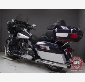 2009 Harley-Davidson Touring for sale 200986812