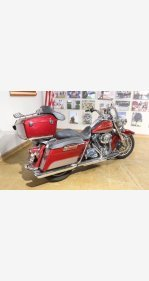 2009 Harley-Davidson Touring for sale 200986865