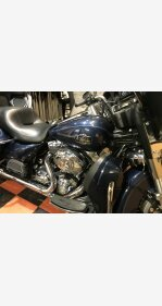 2009 Harley-Davidson Touring for sale 200989433