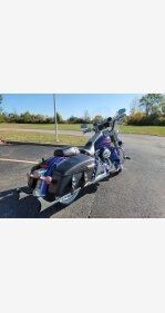 2009 Harley-Davidson Touring for sale 200990974