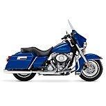 2009 Harley-Davidson Touring for sale 201010275