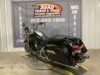 2009 Harley-Davidson Touring for sale 201047793