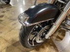 2009 Harley-Davidson Touring for sale 201052256