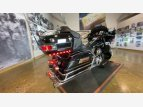 2009 Harley-Davidson Touring for sale 201052330