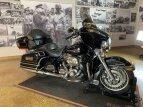 2009 Harley-Davidson Touring for sale 201052330