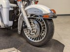 2009 Harley-Davidson Touring for sale 201058029