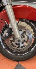 2009 Harley-Davidson Touring Street Glide for sale 201061197