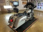 2009 Harley-Davidson Touring Street Glide for sale 201064204