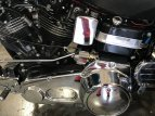 2009 Harley-Davidson Touring for sale 201065826