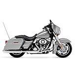 2009 Harley-Davidson Touring Street Glide for sale 201074140