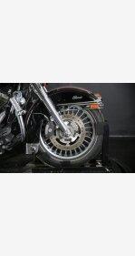 2009 Harley-Davidson Touring for sale 201074445