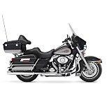 2009 Harley-Davidson Touring for sale 201075763