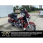 2009 Harley-Davidson Touring for sale 201098583