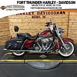 2009 Harley-Davidson Touring for sale 201141184