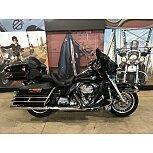 2009 Harley-Davidson Touring for sale 201156211