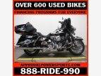 2009 Harley-Davidson Touring for sale 201173553