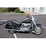 2009 Harley-Davidson Touring Road King for sale 201174981