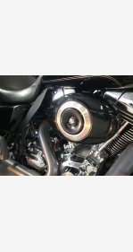 2009 Harley-Davidson Trike for sale 200748829