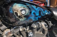 2009 Harley-Davidson Trike for sale 200783554