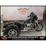 2009 Harley-Davidson Trike for sale 201003789