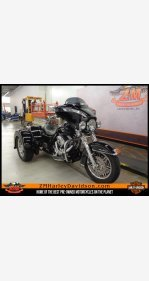 2009 Harley-Davidson Trike for sale 201003789