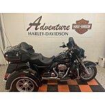 2009 Harley-Davidson Trike for sale 201187783