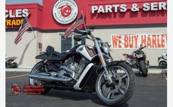 2009 Harley-Davidson V-Rod for sale 200813076